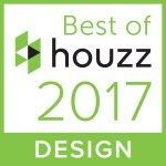 http://eliteconcrete.ca/wp-content/uploads/2017/03/BOH_Design_2017_-150x150.jpg