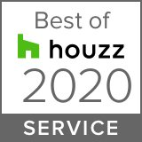 https://eliteconcrete.ca/wp-content/uploads/2017/03/Best-of-Service-Houzz-2020.jpg
