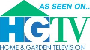 HGTV-300x168.jpg