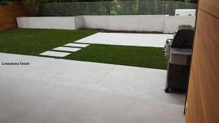 Patios by Elite Concrete