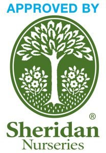SheridanNurseries-208x300.jpg