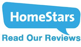 Homestar read our reviews