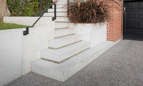 Steps-Homepage-Thumbnail